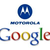 TechMama News Tip: Google To Acquire Motorola Mobility