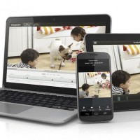 CES 2013: 5 Tech Trends That Will Simply & Automate Busy Life of Any Mom