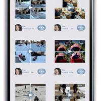 Vilynx – a busy mom's best friend in managing family videos