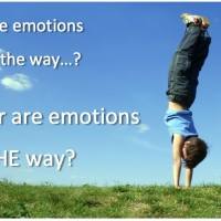 Guest Post: Emotional Intelligence – The Difference That Makes the Difference