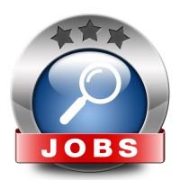 Women & Work: SkillBridge Platform For Consulting Professionals