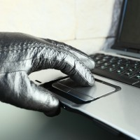 Device Theft Recovery Solutions: Absolute Software
