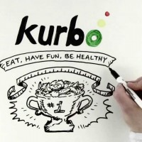 Kurbo Health App Empowers Kids To Eat Healthy