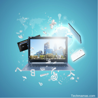 Trend Update:  Are Digital Consumers Happy With Smart #Tech Devices?