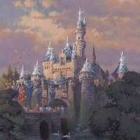 Disneyland Resort Diamond Celebration – Beginning May 22, 2015