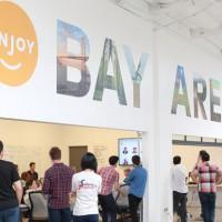 TechMamas Startup Preview: Enjoy Personal Commerce Platform