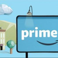Amazon Prime Day Deals Flowing on July 12