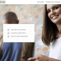 Identity Guard Launched Privacy Now at IBM World of Watson
